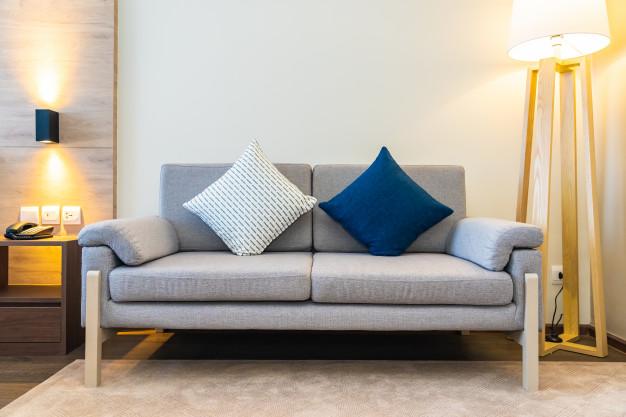 ny sofa